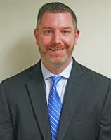 Ledyard Welcomes Joe Scearbo as Assistant Vice President and Commercial Relationship Manager