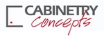 Cabinetry Concepts & Surface Solutions