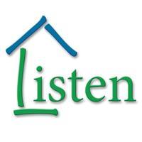 LISTEN Community Services