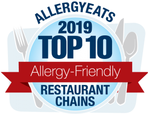 Gallery Image allergyeats2019.png