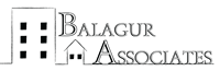 Balagur Associates, LLC