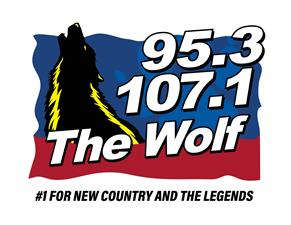 Binnie Media (95.3 & 107.1 The Wolf)