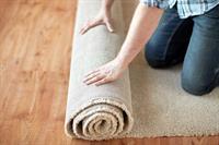 Carpet Mill USA