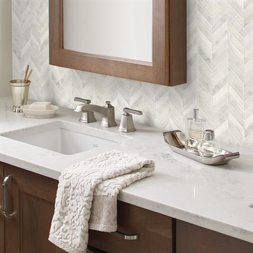 Gallery Image Shaw_Tile_Boca_Chevron_White_Water.jpg