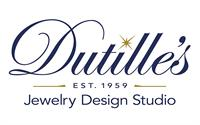 Dutille's Jewelry Design Studio