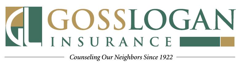 Goss Logan Insurance