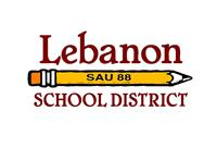 Lebanon School District / SAU 88