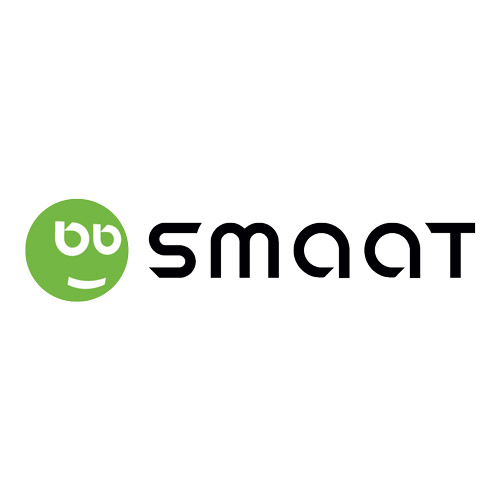 Smaat - Incident and absenteeism management
