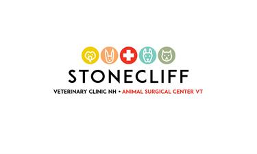 Stonecliff Animal Clinic of NH