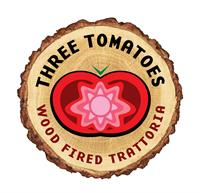 Three Tomatoes Trattoria
