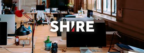 Gallery Image shire-digital-fb-cover-3.jpg