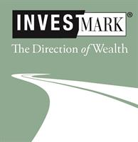Investmark Advisory Group