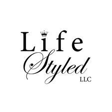 Life Styled, LLC