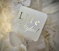 Life Styled, LLC - Wilder
