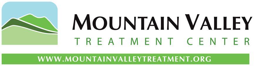 Mountain Valley Treatment Center