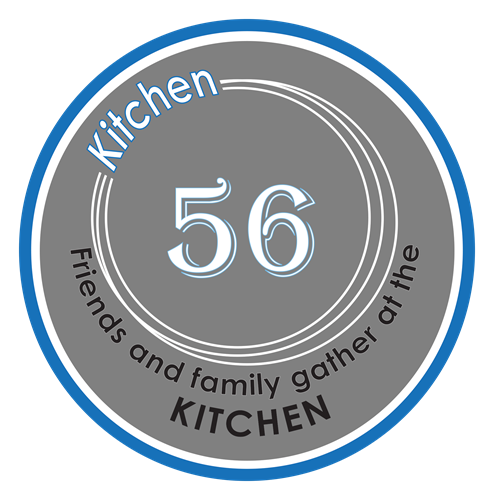 Gallery Image Kitchen-56-logo-with-tag-line.png