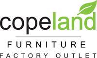 Copeland Furniture Factory Outlet - Bradford
