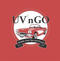 TCSNH, LLC. d/b/a UV 'n Go