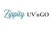UVnGo - Zippity  - West Lebanon