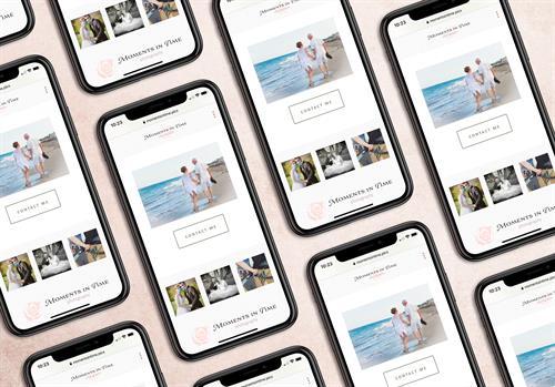 Gallery Image Branding.jpg