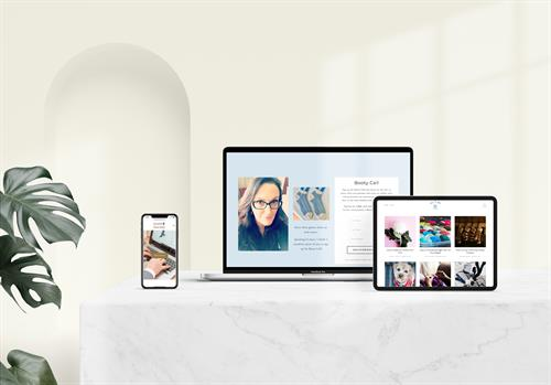 Gallery Image Squarespace_support.jpg