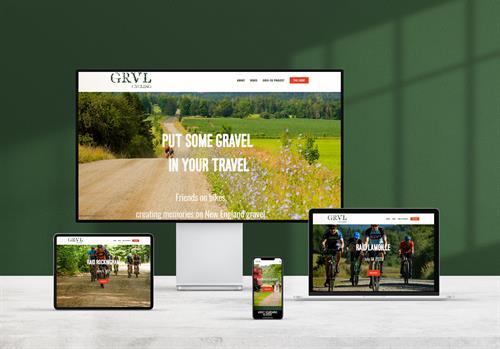 Gallery Image grvl_mockup_II.jpg