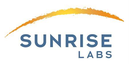 Sunrise Labs, Inc.