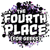 The Fourth Place, LLC
