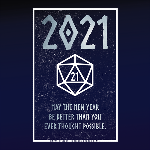 Gallery Image 2021_New_Years_Card_Promo_Sq.png