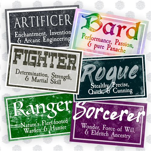 Gallery Image Classes_Set_1_Square.png