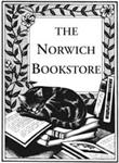 Norwich Bookstore, The