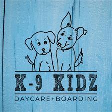 K-9 Kidz LLC