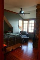 Gallery Image 7-Sunapee_bedroom2.JPG