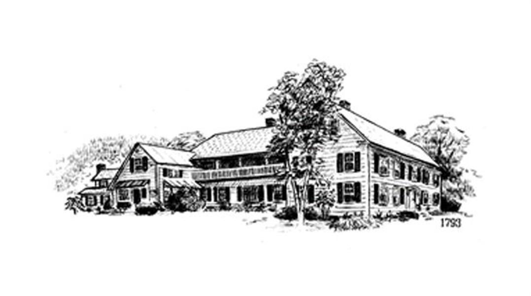 Quechee Inn at Marshland Farm, The