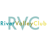 River Valley Club