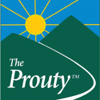 Cancer Charity Challenge Kicks-off June 1st  The Prouty Announces New Participation Match