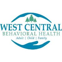 Your Mental Health During Covid 19 - Tips from West Central Behavioral health