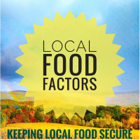 Pandemic, Local Food Security Spur Podcast Launch by CoOp Food Stores