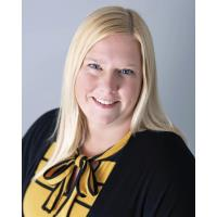 News Release:   CLAREMONT SAVINGS BANK ANNOUNCES PROMOTION OF SHANNON HEMINGWAY AS VICE PRESIDENT OF  MORTGAGE CREDIT ADMINISTRATION
