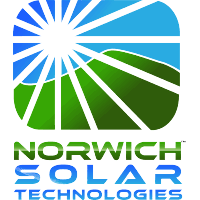 Norwich Solar Technologies Announces New Team Hires & Promotions in Leadership Team