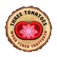 Three Tomatoes Celebrates 30 Years!