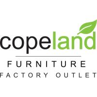 Copeland Furniture Sets the Gold Standard for Sustainable Manufacturing