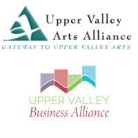 Upper Valley Arts Alliance Merges into Upper Valley Business Alliance