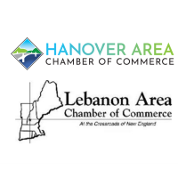 Important Announcement from the Hanover Area Chamber of Commerce
