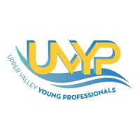 Upper Valley Young Professionals Merges with UVBA