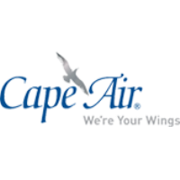 Cape Air Essential Transportation Services for New Hampshire's Upper Valley