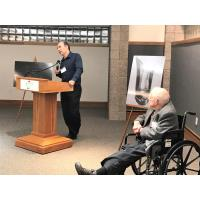 UVBA Launches the Upper Valley MedTech Collaborative