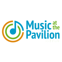 Music at the Pavilion @Wedgwood Park