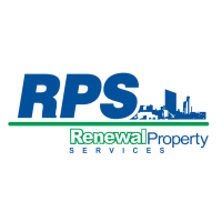 Renewal Property Services
