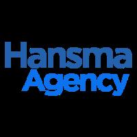 Hansma Agency